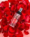EVERPURE Rose Water (Face Mist) 100% Organic