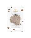 EVERPURE 100% Natural Face Mask - Coffee